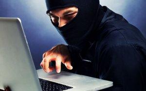 Министр: Были попытки взломать сайт Евроигр