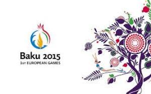 First European Games were success for Azerbaijan, MPs say