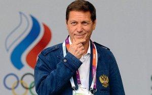 Россия восхищена Евроиграми