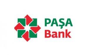 Избраны новые члены правления PAŞA Bank