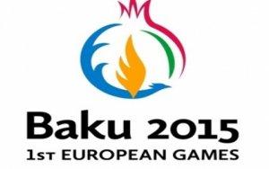 Посол: «Евроигры прошли лучше Азиатских игр»