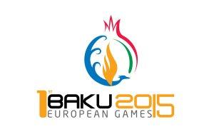 Волонтерам I Европейских игр вручены  грамоты