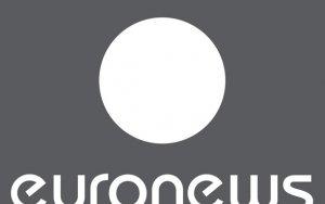 Euronews о параде в честь Евроигр