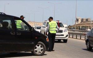 НОВОСТЬ ДНЯ: В Баку въезд запрещен