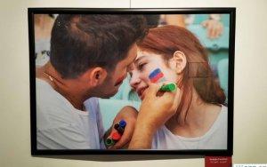 """Avropa Oyunları """"Bakı-2015""""-də ən xoşbəxt anlar – REPORTAJ"""