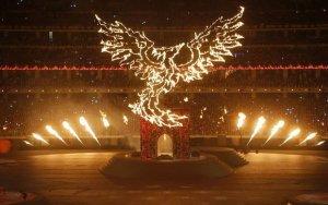 Евроигры-2019 объединят чемпионаты