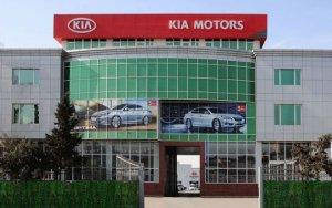 «Kia Azerbaijan» совершил аферу на 40 миллионов?