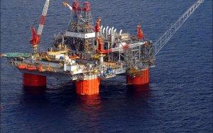 BP shuts down Shah Deniz platform for maintenance