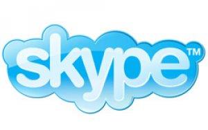 Skype снова работает