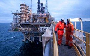 Azerbaijan's Jan-Oct oil production falls 1.8% yr/yr