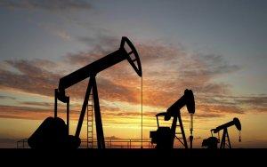 EIA reveals Azerbaijan's oil output forecasts