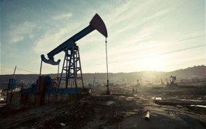 Azerbaijan's economic growth quickens in Jan-Oct yr/yr