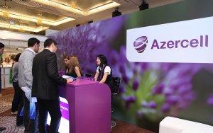 Turkcell in talks to buy TeliaSonera's shares in Azercell