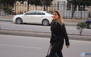 В ОБЪЕКТИВЕ:Нерадивые пешеходы и водители