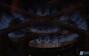 В ОБЪЕКТИВЕ: Газ-убийца или массовые отравления в Баку