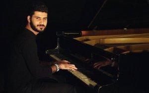 Этибар Асадли: «Я мечтаю видеть азербайджанскую музыку на мировом уровне» - ИНТЕРВЬЮ