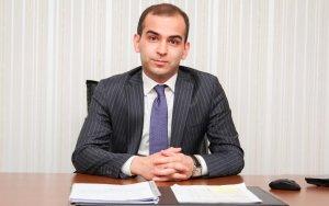 Почему услуга «Мастер на час» в Азербайджане обречена на успех? - ФОТО+ВИДЕО