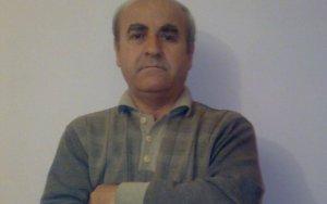 E-kitab: Azad Qaradərəli -
