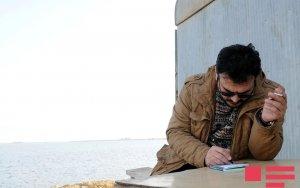E-kitab: Mirmehdi Ağaoğlu - Elan