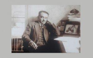 """E-kitab: Yusif Vəzir Çəmənzəminli - """"Mariya"""""""