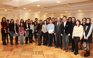 Start-ups  in Azerbaijan gets full support!