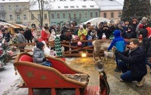 Путешествие по зимней Польше – ФОТОРЕПОРТАЖ