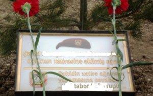 29 спецназовцев, погибших за Азербайджан  - ФОТО