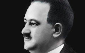 Великий лидер и неблагодарный народ - ФОТО