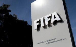 ФИФА назвала лучший гол Кубка конфедераций-2017 - ВИДЕО