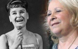 Умерла певица Тамара Миансарова