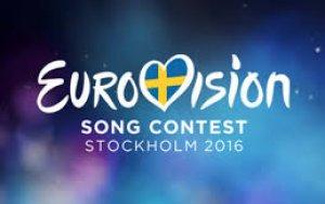 Названы дата Евровидения-2018