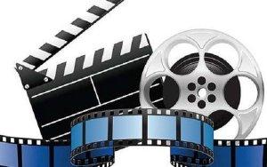Деятели кино получат денежные премии – СПИСОК