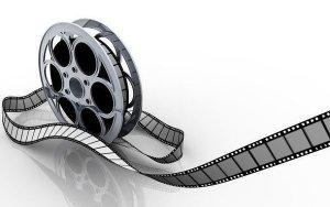 В Азербайджане отмечается День национального кино