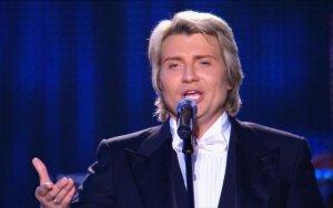 Басков представит в Баку грандиозное шоу