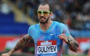 Ramil Quliyev növbəti qızıl medalını qazandı  - VIDEO