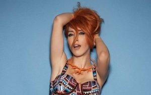 Известная турецкая певица выступит в Нахчыване