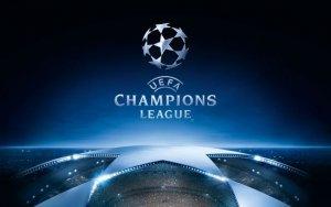 Для желающих посетить матч «Челси-Карабах»