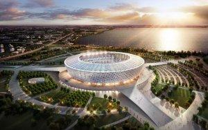 УЕФА одобрила обращение «Карабаха»