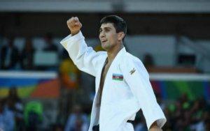 Оруджев стал серебряным призером ЧМ
