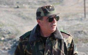 Военные обратились к Микаилу Джаббарову: «Это вопрос нацбезопасности!»