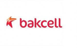 Компания Bakcell провела интенсивный тренинг для девелоперов на тему развития связей с инвесторами
