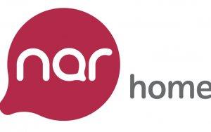Nar представил технологию передачи звука высокого разрешения – HD-Voice