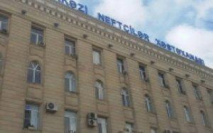 В Центральную больницу нефтяников назначен новый главврач
