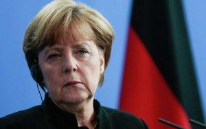 Меркель предъявила ультиматум Турции