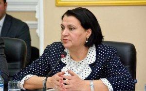 Депутат: Родители не пускают девочек в школы