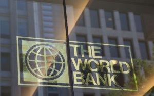 Dünya Bankından qaçqın və məcburi köçkünlər üçün 170 milyon dollar kredit alınıb