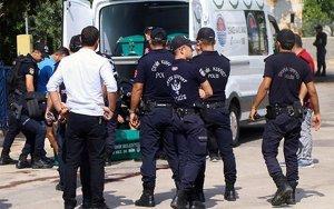 Bitkoinlərə görə ilk qətl törədildi – Türkiyədə