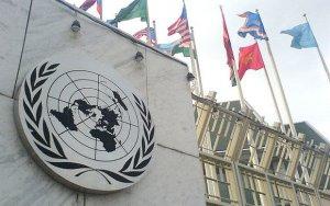 Myanma hökuməti BMT-nin müsəlmanlara humanitar yardım çatdırmasına icazə verməyib