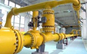 Назван объем газа в подземных хранилищах SOCAR