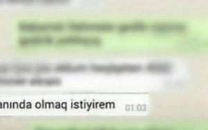 Azərbaycanda oğlanla qızın rekord qıran
